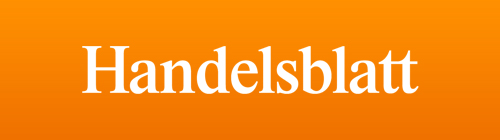Handelsblatt/Best Lawyers