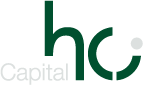 hci Capital