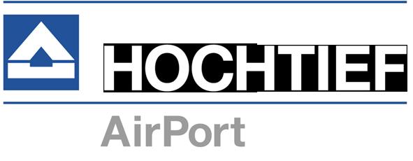 HOCHTIEF AirPort GmbH
