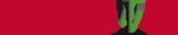 Sausalitos