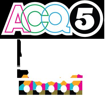 ACQ5 Law Award 2018